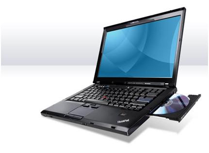 Lenovo Thinkpad System Update 4 0 Will not run   Kite's world