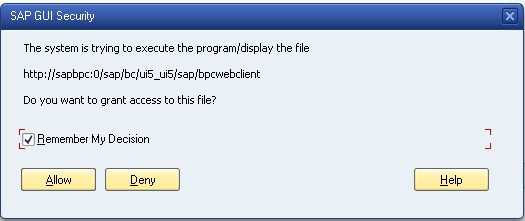 activate-bpcwebclient_test